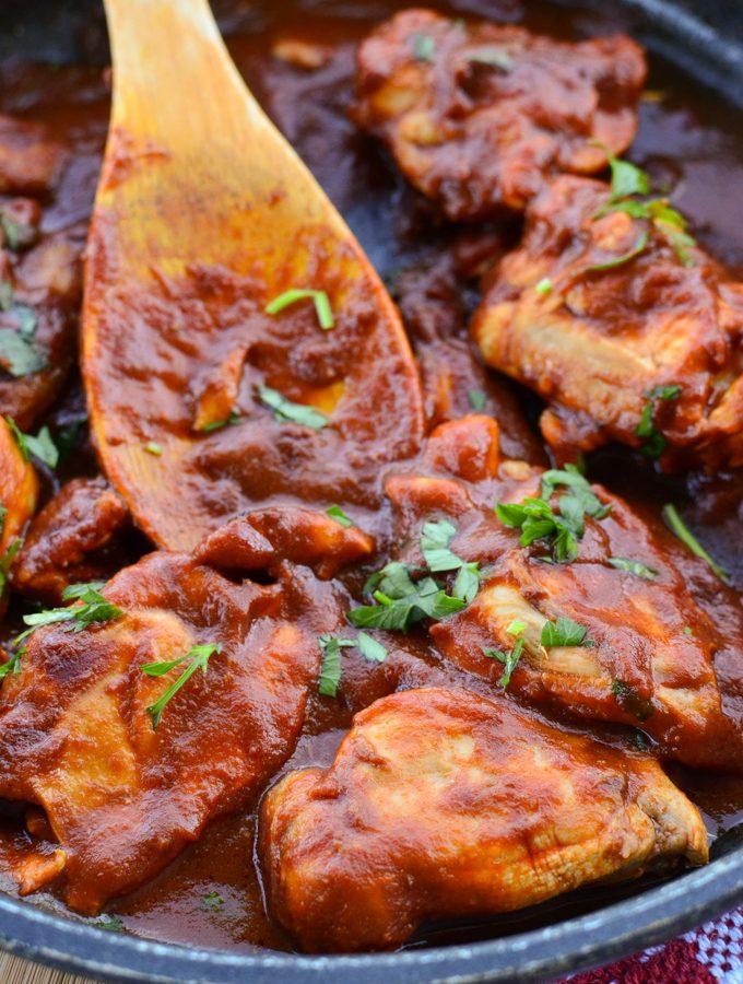 Slow Cooker Recipes | Slimming Eats - Slimming World recipes