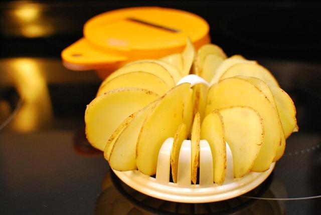 recipe: microwave crisps slimming world [1]