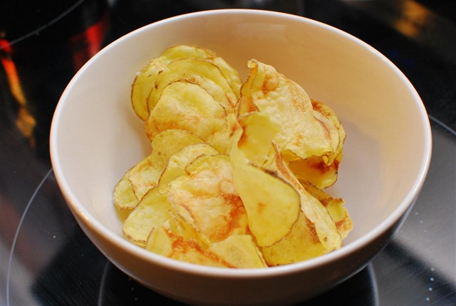 recipe: microwave crisps slimming world [3]