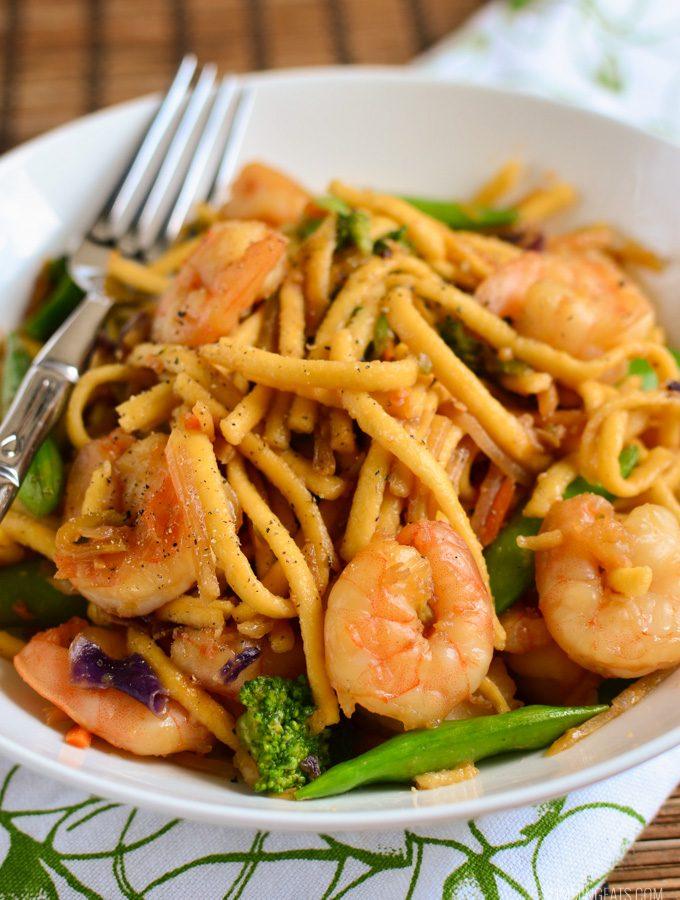 noodles | Slimming Eats - Slimming World Recipes