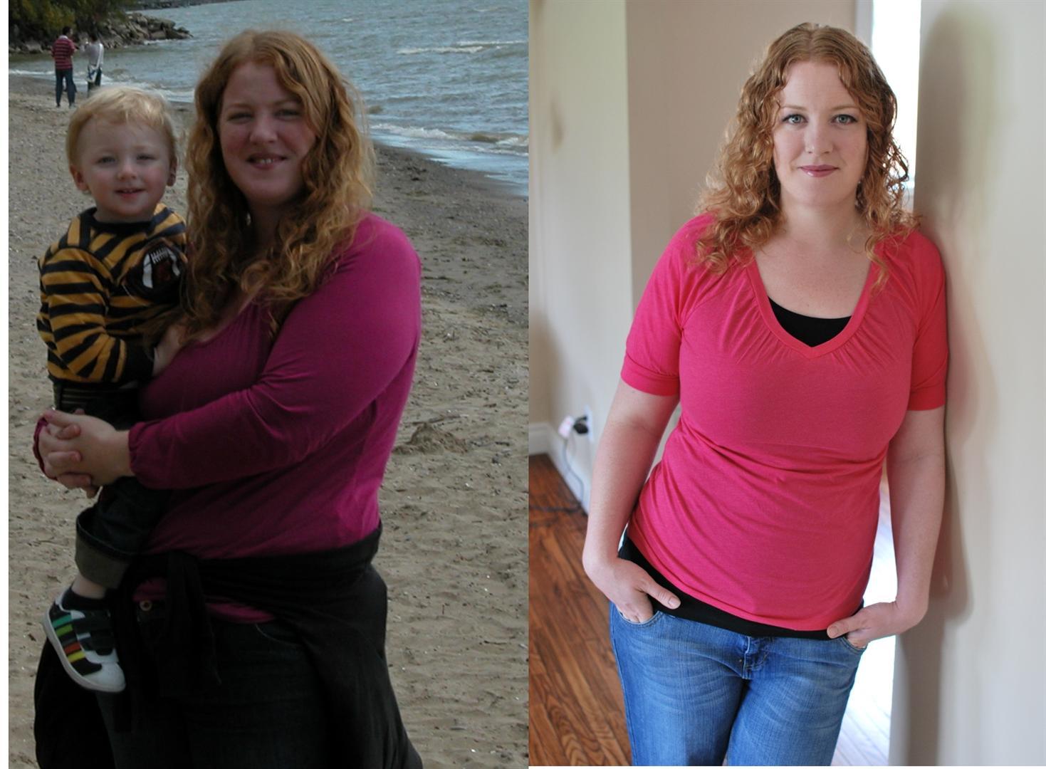 My Weight Loss Slimming Eats Slimming World Recipes