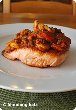 salmoncopyright