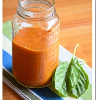 sauces Archives - Page 2 of 2 - Delicious Slimming World ...