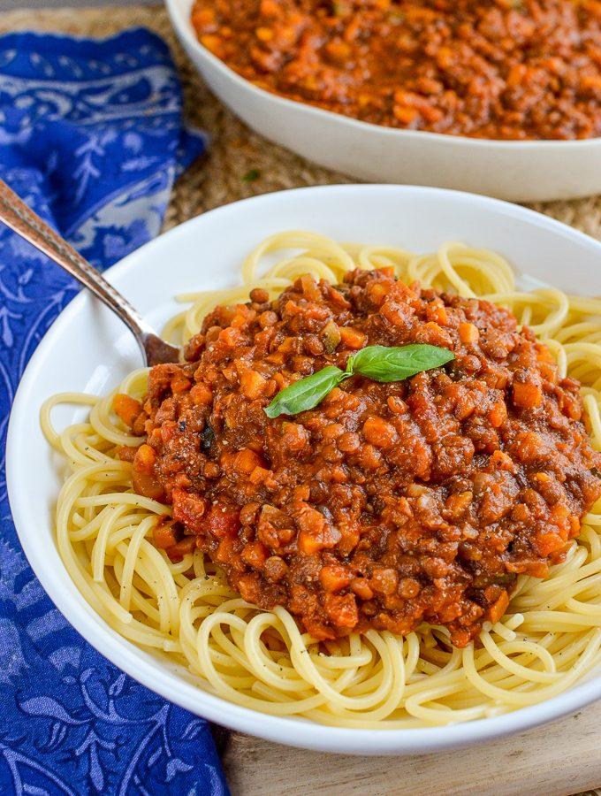 lentils | Slimming Eats - Slimming World Recipes