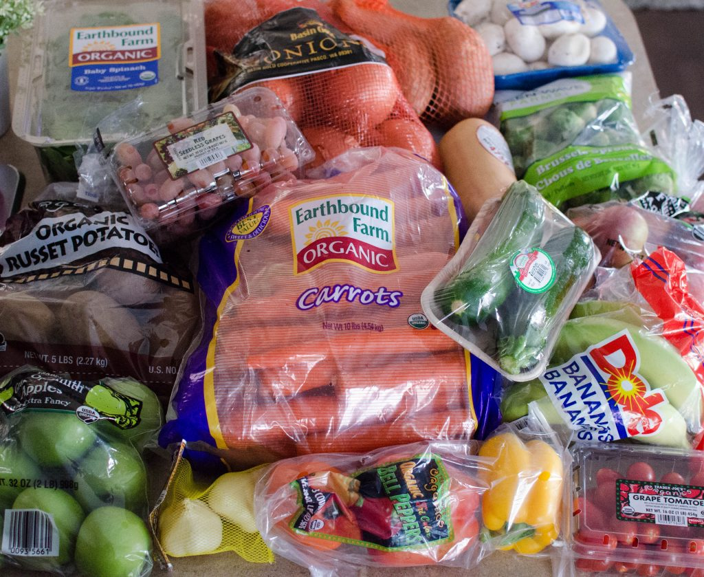 Slimming Eats Speed before Free Foods - The benefits of speed foods on Slimming World