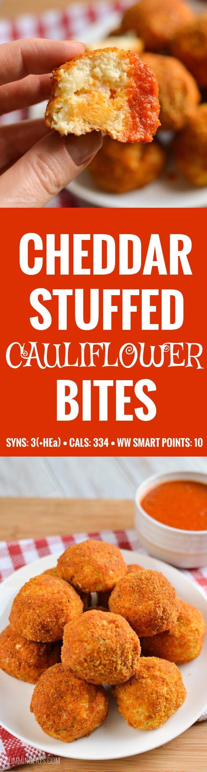 Slimming Eats - gluten free, vegetarian, Slimming World and Weight Watchers friendly