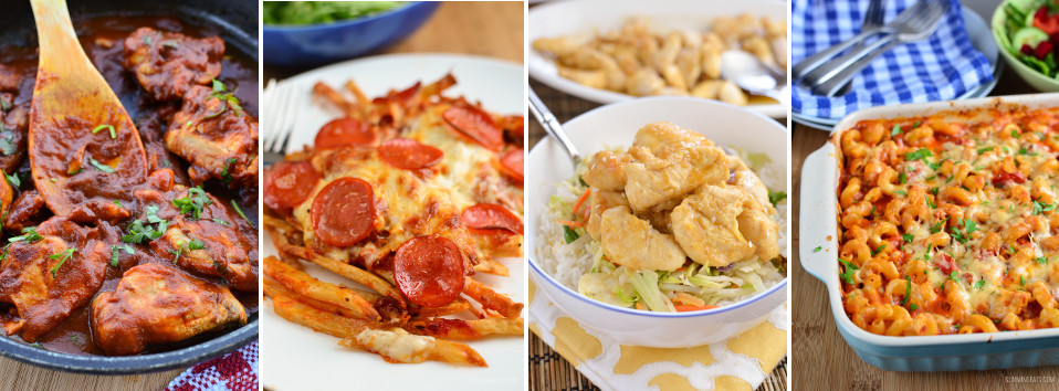 Recipe index slimming eats slimming world recipes slimming eats recipe index forumfinder Images