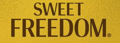 sweetfreedomlogo