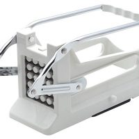 KitchenCraft Potato Chipper / Vegetable Cutter Machine