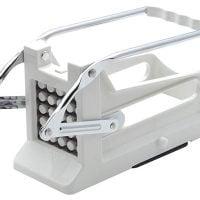 KitchenCraft Potato Chipper / Vegetable Cutter Machine