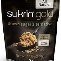 Sukrin Gold Sweetener
