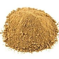 Dry Mango Powder 100g | FREE U.K POST | AMCHOOR / AMCHUR POWDER, POWDERED MAN...
