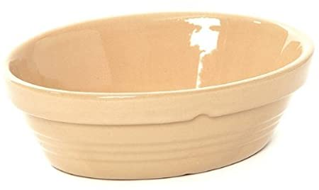 18cm Oval Baking Dish