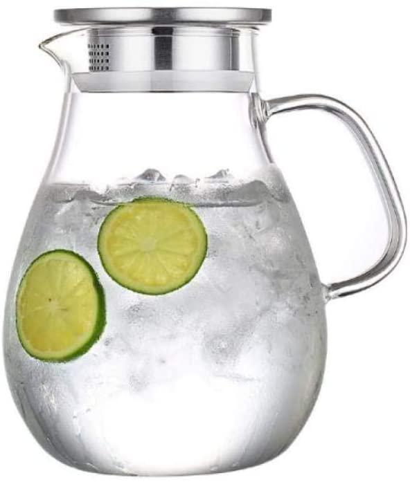 2.5 litre jug